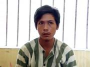 An ninh Xã hội - Đâm chết anh vợ vì mâu thuẫn trên bàn nhậu
