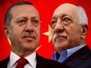 Thế giới - Kẻ thù đáng sợ nhất của Tổng thống Thổ Nhĩ Kỳ