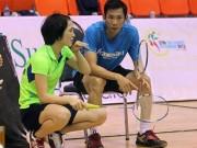 Thể thao - Cặp đôi vàng Olympic: Gọi tên Tiến Minh & bạn gái