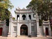 Thế giới - Báo Anh khen Hà Nội là thành phố du lịch rẻ nhất