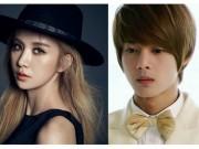 Làm đẹp - 7 ca sĩ danh tiếng nhất xứ Hàn thừa nhận dao kéo