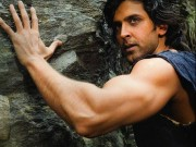 """Phim - Những pha hành động """"siêu điêu"""" chỉ có trong phim Ấn Độ"""