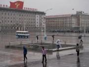 Thế giới - Triều Tiên chỉ đạo điệp viên ở HQ qua đài phát thanh?