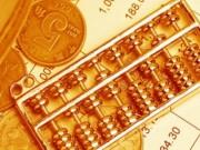 Tài chính - Bất động sản - Giá vàng chiều 20/7: Lên xuống thất thường