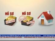 Tài chính - Bất động sản - Bất cập trong cách thức xét duyệt mua nhà ở xã hội