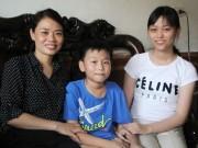 Giáo dục - du học - Thí sinh đậu ''vớt'' cấp 3 trở thành thủ khoa xứ Nghệ