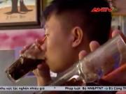 Thị trường - Tiêu dùng - Sản lượng thứ 2 thế giới, người Việt vẫn uống cafe bẩn