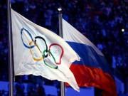 """Thể thao - """"Bóng ma"""" doping Nga: Cái giá quá đắt"""