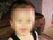 An ninh Xã hội - Tạm giữ 2 thanh niên để điều tra nghi án bắt cóc trẻ em