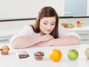 """Sức khỏe đời sống - Những bệnh phải """"đối mặt"""" nếu bạn nhịn ăn để giảm cân"""
