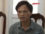 An ninh Xã hội - Rùng mình: Chồng chém vợ đứt lìa bàn tay