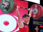 Thể thao - Thể thao Việt Nam dự Olympic Rio 2016: Chỉ có 3 môn mũi nhọn