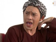 Ca nhạc - MTV - 3 điều kỳ lạ của danh hài Hoài Linh