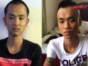An ninh Xã hội - Côn đồ siết nợ, dọa chặt tay doanh nhân Trung Quốc
