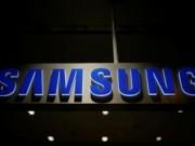 Tài chính - Bất động sản - Samsung khởi kiện tập đoàn điện thoại lớn nhất TQ