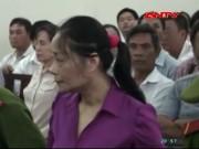 Video An ninh - Xét xử Hoa hậu quý bà lừa đảo hơn 50 tỷ