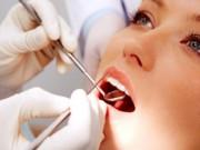 Sức khỏe đời sống - Chảy máu chân răng: Cảnh báo nhiều căn bệnh nguy hiểm