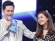 Ca nhạc - MTV - Cô gái xinh đẹp dân tộc Ba Na bị loại khỏi Vietnam Idol
