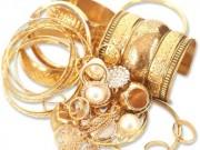 Phi thường - kỳ quặc - Ấn Độ: 8 lần kết hôn, 8 lần bỏ trốn cùng tiền của vợ