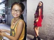 Ca nhạc - MTV - Phương Mỹ Chi: Từ cô bé nghèo đến cát-xê 5.000 USD