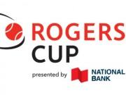 Tennis - Kết quả Rogers Cup 2016 - Đơn nữ