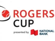 Lịch thi đấu – Livescore tennis - Lịch Rogers Cup 2016 - Đơn nam
