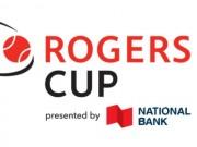Lịch thi đấu – Livescore tennis - Lịch Rogers Cup 2016 - Đơn nữ