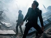 Phim - 3 lí do Star Trek không kém Fast and Furious