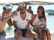 Bóng đá - Messi cắt ngắn kỳ nghỉ đến Anh hội quân cùng Barca