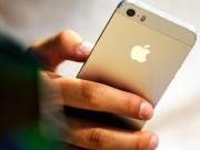 Dế sắp ra lò - Chỉ 10% người dùng iPhone có kế hoạch nâng cấp lên iPhone 7