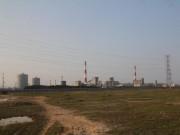 Tin tức trong ngày - Đoàn công tác đặc biệt giám sát toàn diện Formosa 3 năm