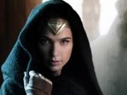 Phim - Hoa hậu Do thái đẹp như nữ thần trong phim về Wonder Woman