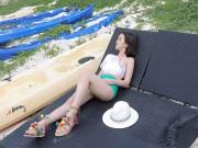 Thời trang - Vì mùa hè là mùa của dép sandal!