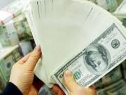 Tài chính - Bất động sản - Nhiều dòng tiền ngoại đổ vào khởi nghiệp Việt