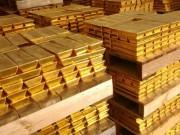 Tài chính - Bất động sản - Giá vàng hôm nay 25/7: Lao dốc không phanh