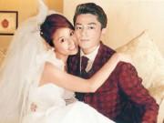 Phim - Thiệp cưới 10 năm tình bạn hóa tình yêu của Lâm Tâm Như
