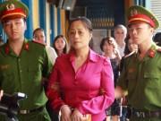 An ninh Xã hội - Đề nghị 20 năm tù cho Hoa hậu quý bà lừa đảo triệu đô