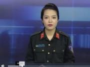 """Video An ninh - Con gái mất tích, mẹ bị thanh tra Sở """"gạ tình"""""""