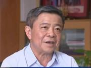Tin tức trong ngày - Vụ Formosa xả thải: Ông Võ Kim Cự nói gì?