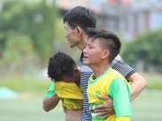 Bóng đá - Bóng đá Hà Nội và Đà Nẵng bị tố gian lận tuổi