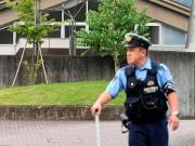 Thế giới - Cuồng sát bằng dao ở Nhật Bản, 19 người thiệt mạng