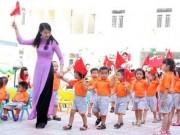 Giáo dục - du học - Hà Nội sẽ tăng học phí