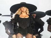 """Thời trang - Tủ đồ ấn tượng của Beyonce trong """"Formation World Tour"""""""