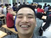 Bạn trẻ - Cuộc sống - 9x bỏ việc lương cao để mở 23 lớp tiếng Anh miễn phí