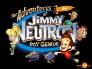 Trailer phim: Jimmy Neutron, Boy Genius