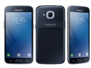 Dế sắp ra lò - Công bố Galaxy J2 Pro, giá 3,3 triệu đồng
