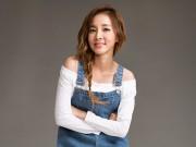 """"""" Người đẹp không tuổi """"  nhóm 2NE1 sắp trở lại Việt Nam"""