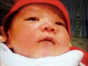 Tin tức trong ngày - Bé trai 10 ngày tuổi nghi bị bắt cóc ngay tại nhà