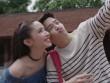 Hà Nội cực đẹp trong phim Thái Lan đang gây sốt