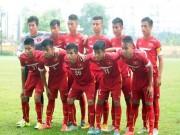 Bóng đá - Bóng đá trẻ Việt Nam: HAGL không thể là số 1